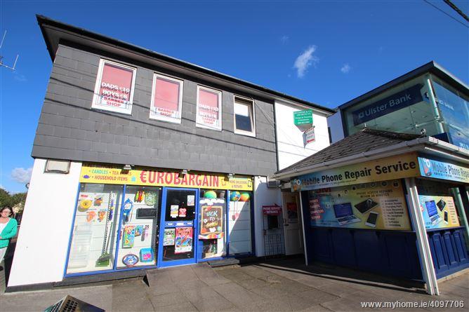 1 Main Street, Carrigaline, Cork