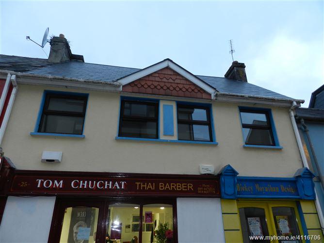 Main image of 25 Glebe Lane, Killarney, Kerry