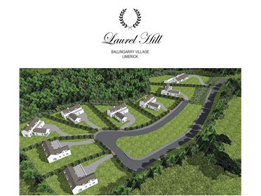 Photo of Laurel Hill, Ballingarry, Limerick