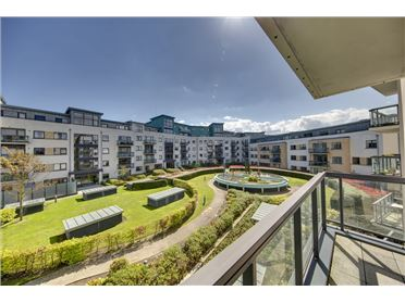 Photo of 176 Wyckham Point, Dundrum,   Dublin 16