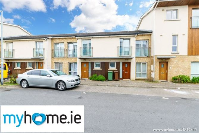 No.17 Waterside Grove, Swords Road, Malahide, Co. Dublin