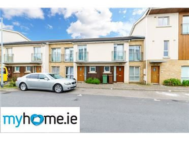 Photo of No.17 Waterside Grove, Swords Road, Malahide, Co. Dublin