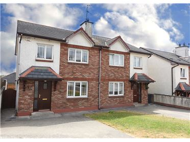 Photo of 6 Carrig Avenue, Carrig Na Curra, Carrigaline, Cork