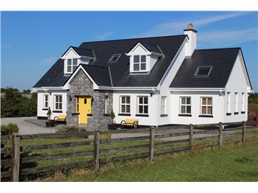 Photo of Knockaculleen, Doorus, Kinvara, Galway