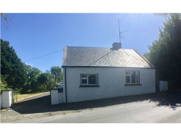 Photo of Apple Cottage, Tagoat, Wexford