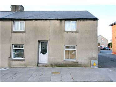 Photo of 37a Georges Steet, Drogheda, Louth