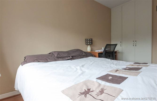 The Meadows W, Belgard Heights, Dublin 24, D24 E6P5, Ireland, Dublin 24, Dublin