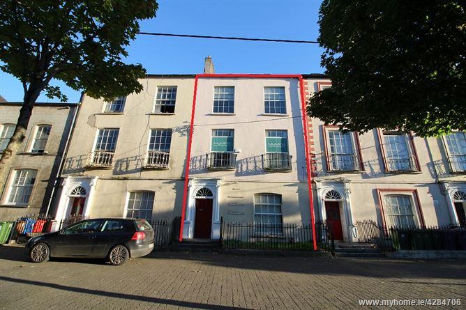 9 Dyke Parade, Cork City, Cork