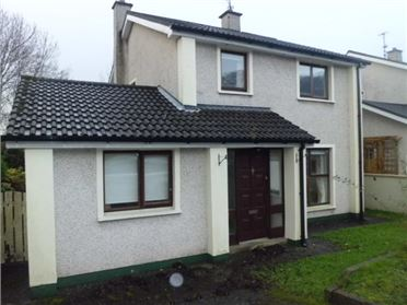 Main image of 32 Oaklands Park, Letterkenny, Donegal