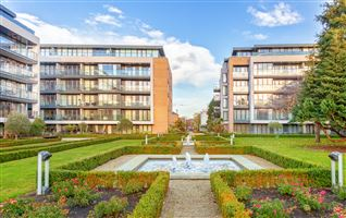 Apartment 32 Block A Bloomfield Park, Donnybrook, Dublin 4
