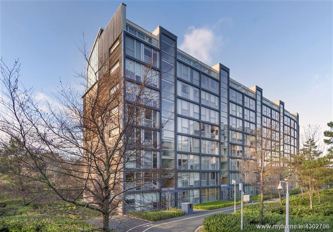 Apartment 150 The Links, Elm Park, Merrion,   Dublin 4