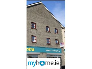 Photo of 10 River Oaks, Claregalway, Co. Galway
