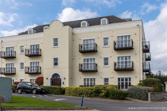 Main image for 81 The Fairways, Seabrook Manor, Portmarnock, County Dublin