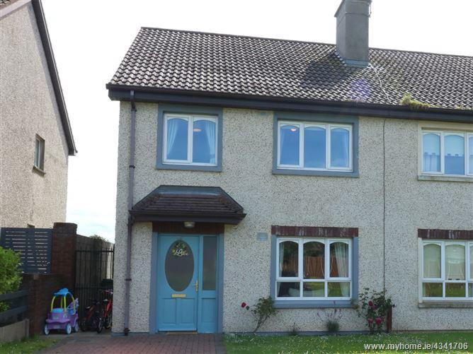 59 Culra, Portlaw, Waterford