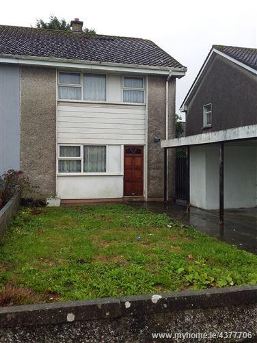 Main image for 141, RAHYLIN GLEBE, Ballybane, Galway City