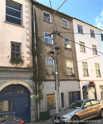 Main image for 70, O'Connell Street, Waterford City, Waterford