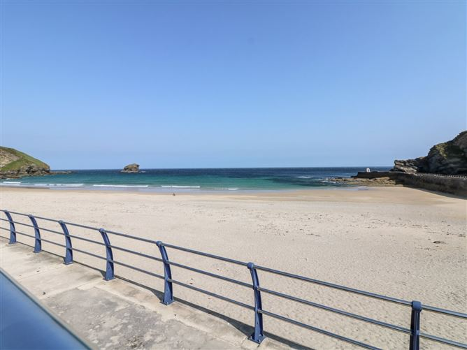 Main image for Lamorran,Portreath, Cornwall, United Kingdom