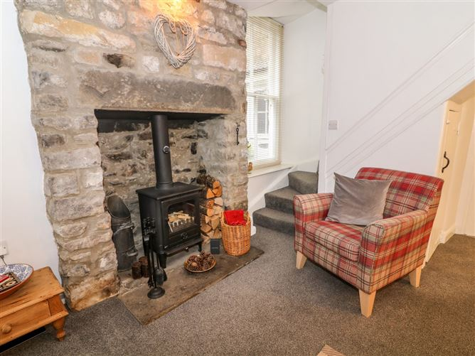 Main image for Lune Cottage,Kirkby Lonsdale, Cumbria, United Kingdom