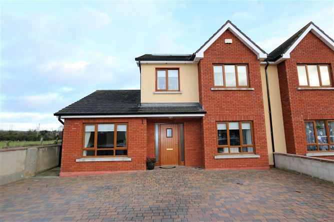 55 Allenwood, Tullyallen, Louth