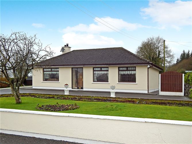 Main image for Brough,Doneraile,Co Cork,P51 WF64