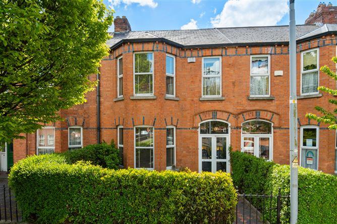 Main image for 20 Mount Tallant Avenue,Terenure,Dublin 6W,D6W H903