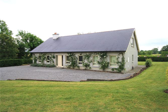 Main image for Rathoe,Co Carlow,R93 TF63