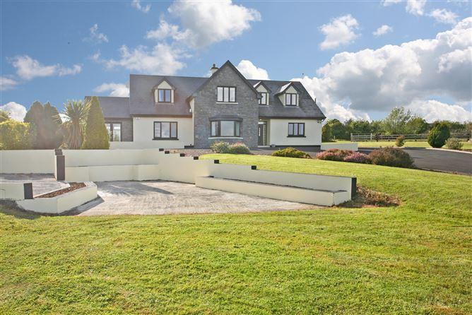 Main image for Clonfurrish, Ballynacally, Clare