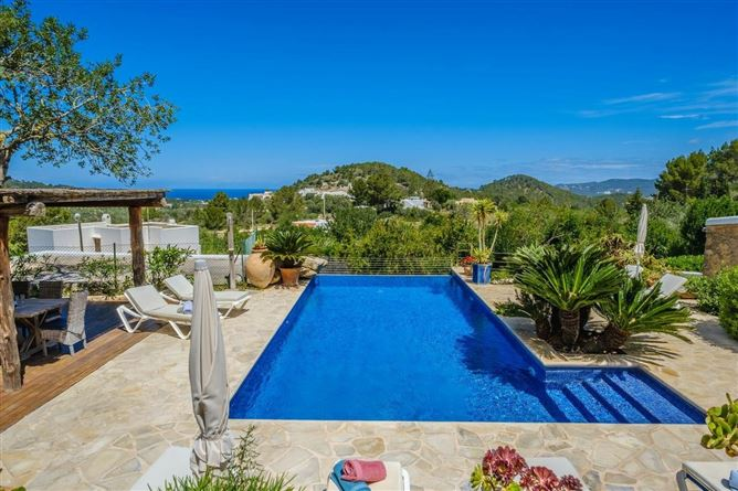 Main image for Clover & Honey,Ibiza,Balearic Islands,Spain