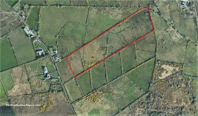 Main image for Mount Edward, Grange, Sligo