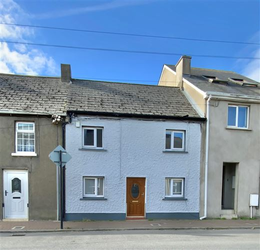 Main image for 7 Tinahask, Arklow, Wicklow