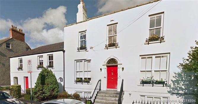 Suite 7 Lowell House,Herbert Avenue, Ballsbridge, Dublin 4