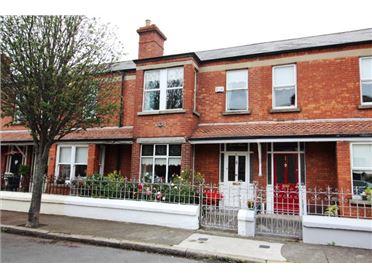 Photo of 50 Marguerite Road, Glasnevin, Dublin 9