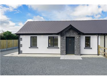 Photo of Yellowgap Cottage, Termonfeckin, Louth