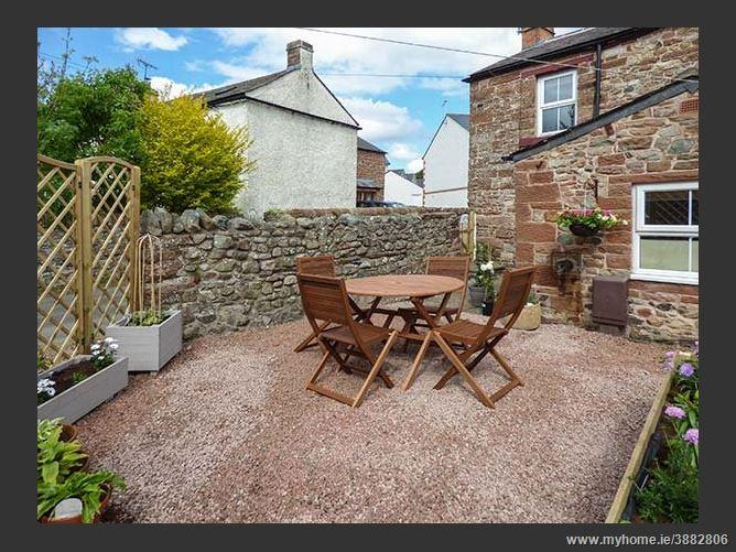Main image for Bakers Cottage,Kirkby Thore, Cumbria, United Kingdom
