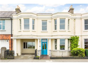 Photo of 9 Newtownsmith, Sandycove, County Dublin