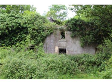 Photo of Ballybricken South, Grange, Limerick