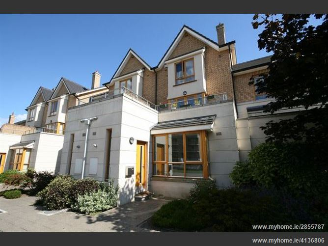 Photo of Apt. 183 Trimbleston, Goatstown, Dublin 14