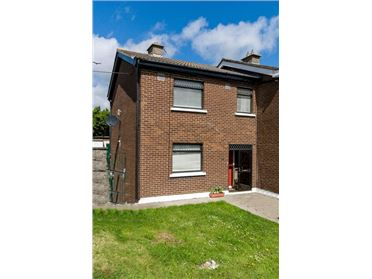 Photo of 5 Cloonmore Close, Dublin 24, Dublin