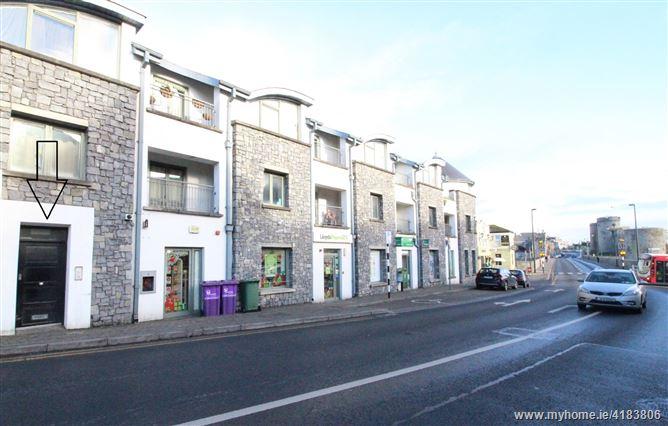 7 Rices Corner, Thomondgate, Limerick