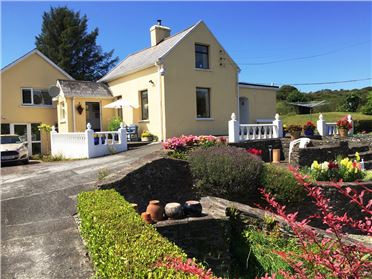 Photo of Shanavagh, Ballydehob, West Cork