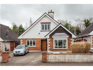 Photo of 37 The Hall, Curragh Grange, Newbridge, Kildare