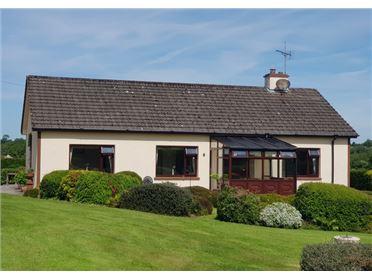 Photo of Drumhalry, Carrigallen, Leitrim