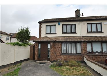 Photo of 28 Seabury Green, Malahide, County Dublin