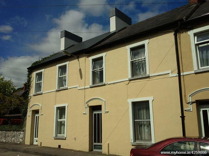 Ard na Naomh  Connaught Avenue  Co Cork