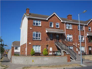 Photo of 31 Castleland Court, Balbriggan, Dublin
