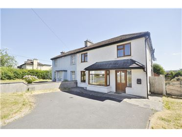 Photo of 4 Troopersfield, Blessington, Wicklow