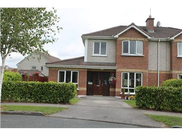 Photo of 52 The Green, Lakepoint Park, Mullingar, Westmeath