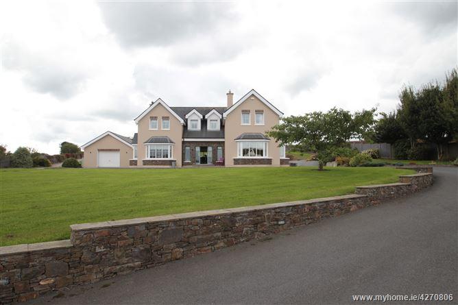 Mullarie, Youghal, Cork