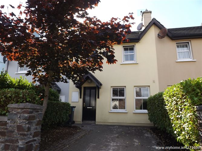 17 The Woodlands, Clonakilty,   West Cork