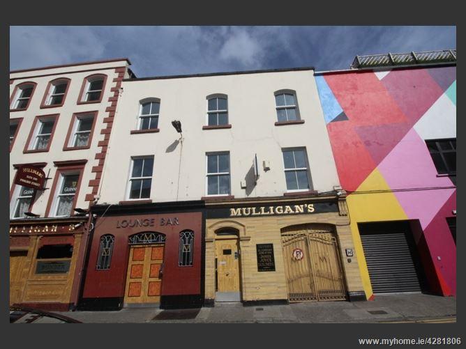 Main image for 8 Poolbeg Street, South City Centre, Dublin 2